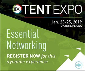 tent-expo-2019