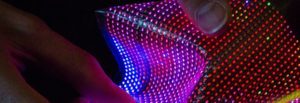 nanotechnology-in-textile-chemicals-industry